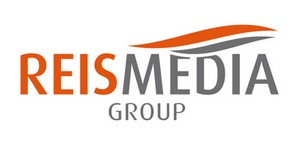 Reismedia Group