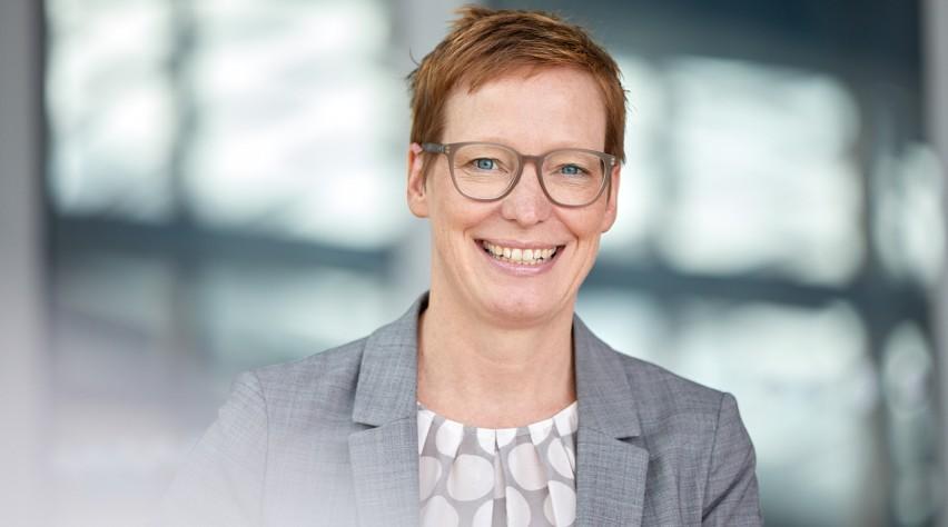 Nina Owerdieck