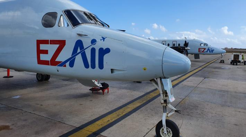 EZ Air