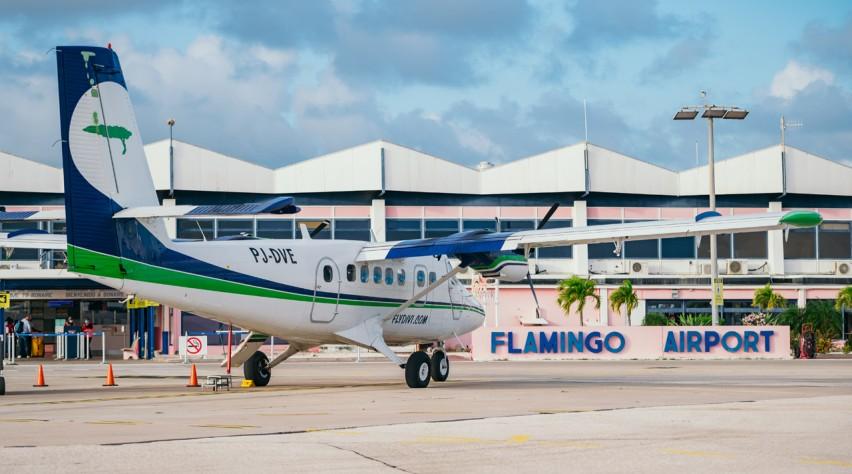 Bonaire Airport
