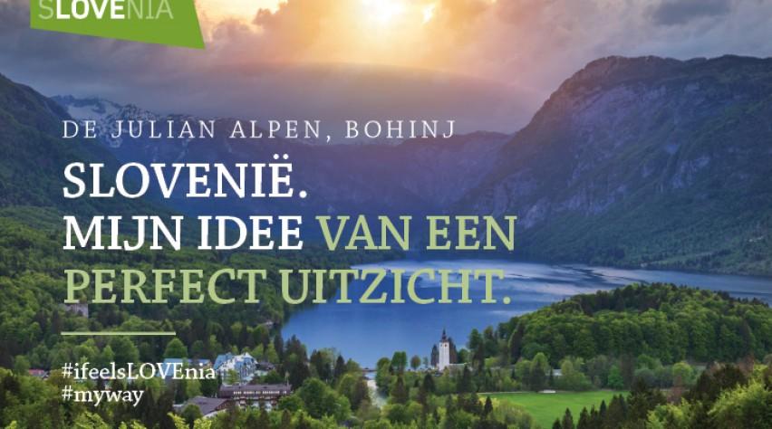 Slovenië-reclamecampagne-350