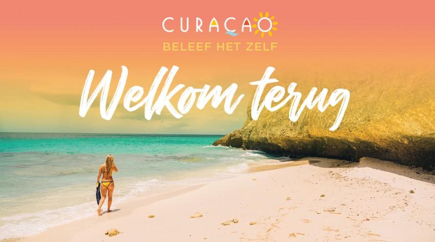 Curacao-toeristen-800