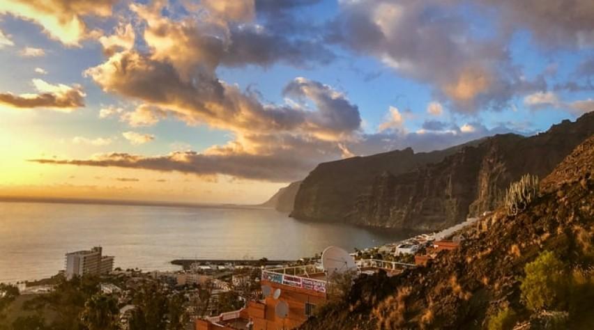 Canarische-Eilanden-reisverzekering-500
