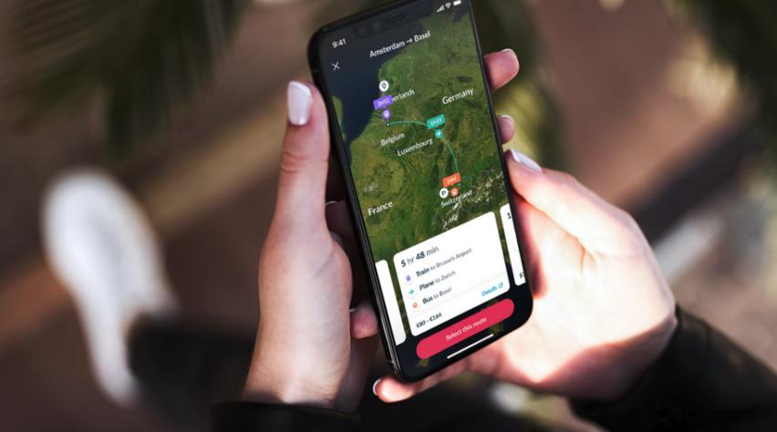 Polarsteps-reisplanner-app-600