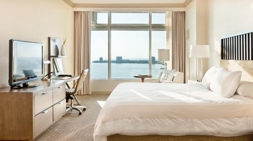 Suite Grand Hyatt Tampa