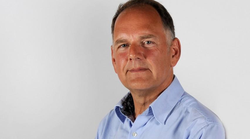 Jeroen Martron