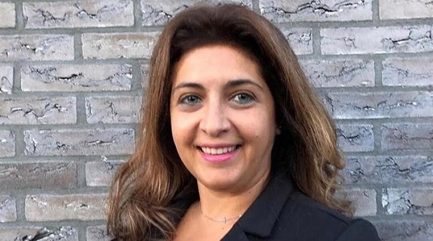 Eleni Skarveli