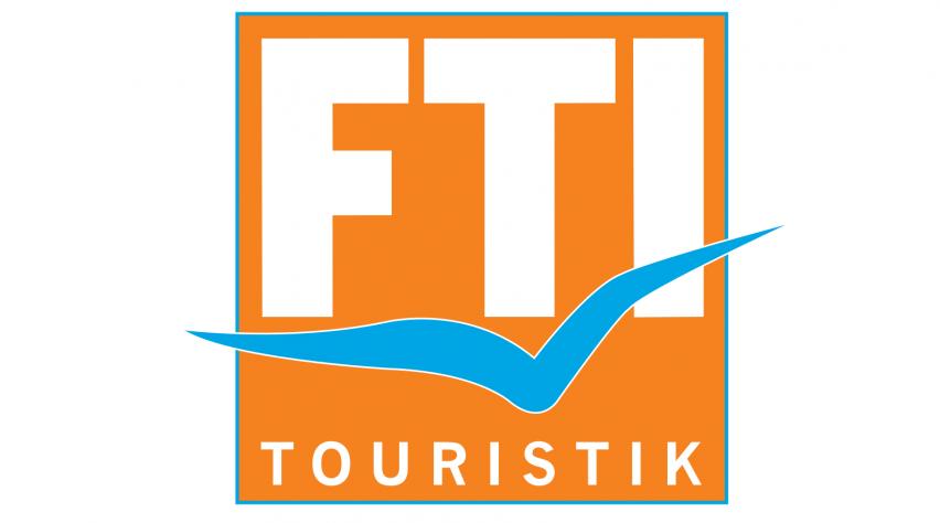 Logo FTI