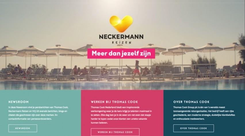 Duitse matchmaking sites