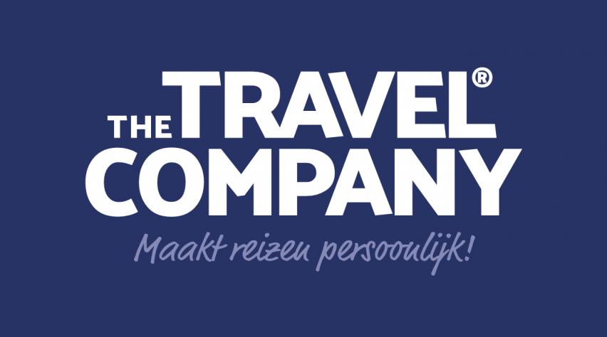 The Travel Company