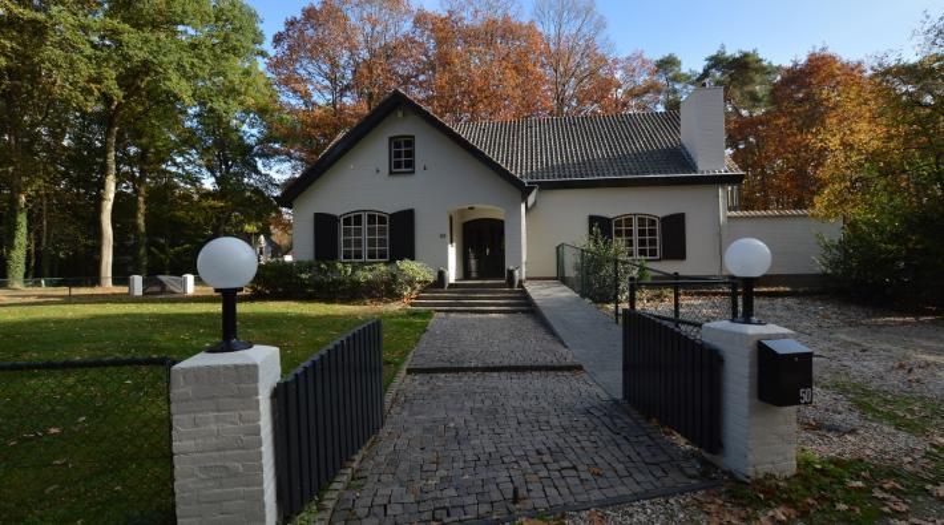 oyo hotels and homes martin söderström