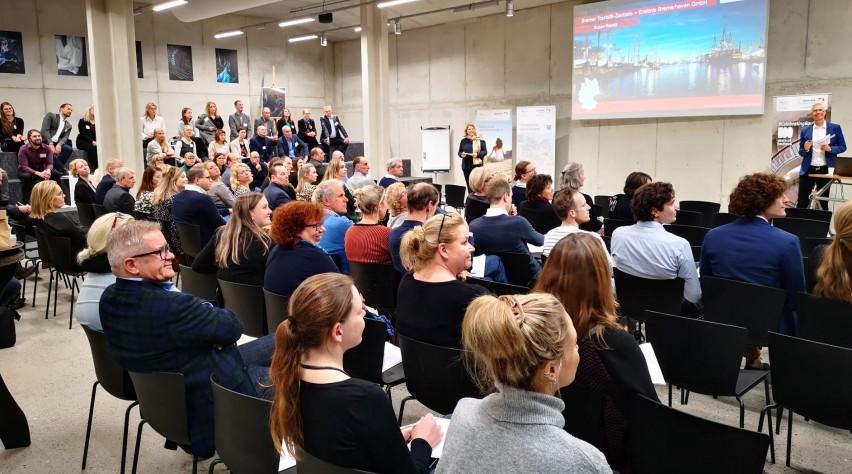 ReisMarkt Duitsland 2019
