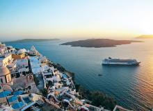 Foto (c) Norwegian Cruise Line