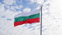 Bulgarije-vlag-720