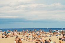 poll tui vakantie-ergernissen