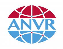 ANVR Logo 2019