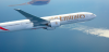 Emirates-Seychellen-800
