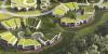 Roompot-vakantiepark-Eksel-Bosland