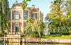 Eliza-was-here-bestemming-Nederland