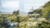Cover IJsland