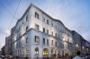 a&o hostel Boedapest