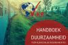 VvKR Handboek Duurzaam Toerisme