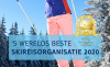World Ski Award