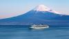 Norwegian-cruise-line-annuleringsbeleid-800