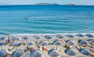 Griekenland_Unsplash_1280