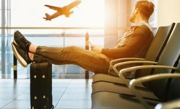Unsplash-reiziger-airport-700
