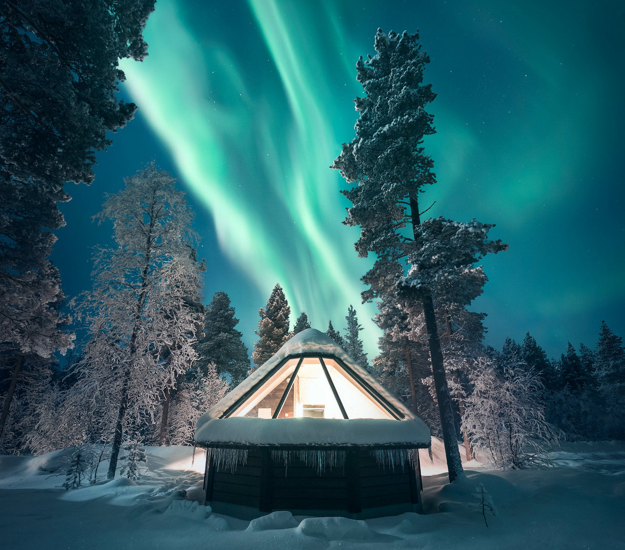 Finland-bijzondere-accommodaties(c)VisitFinland